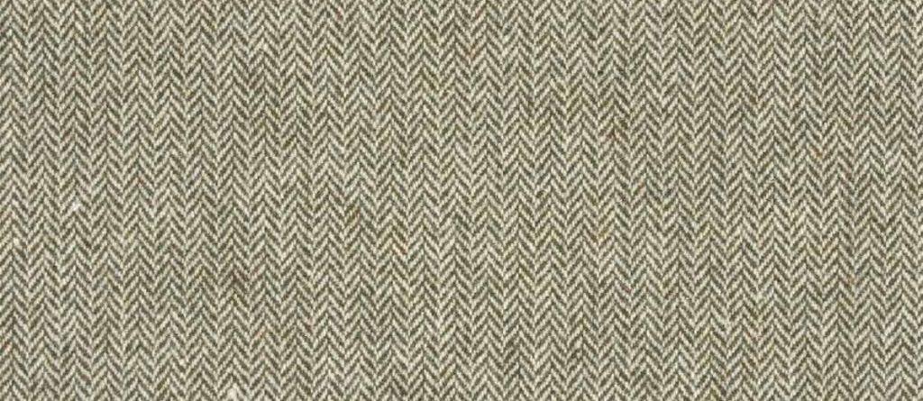 Tissu Crowsley Park Tweed Ralph Lauren