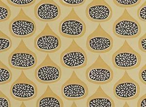 Papiers Peints Scandinave Tapisserie Design Nordique Suedois