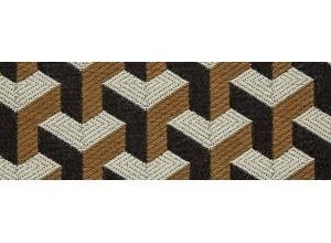 tissus art d co. Black Bedroom Furniture Sets. Home Design Ideas