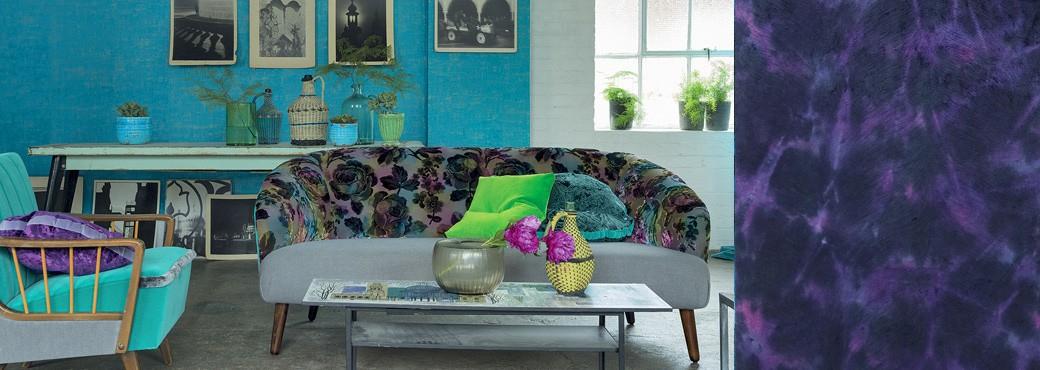 Designers Guild - Collection Zambelli