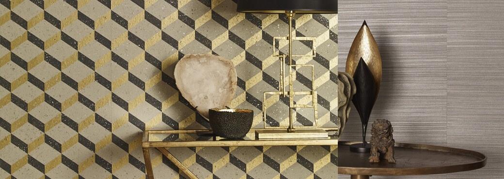 Nobilis - Collection Luxury Walls