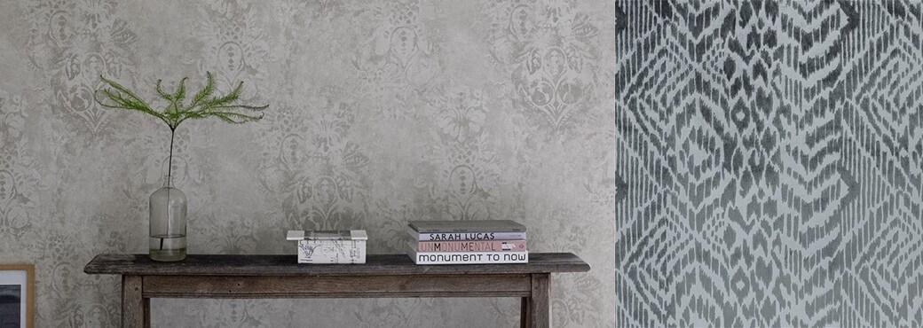 Designers Guild - Collection Boratti