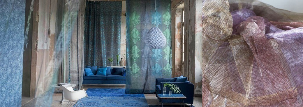 Designers Guild - Collection Amaya