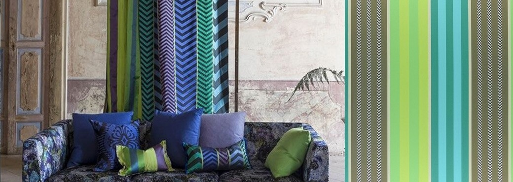 Designers Guild - Collection Indupala