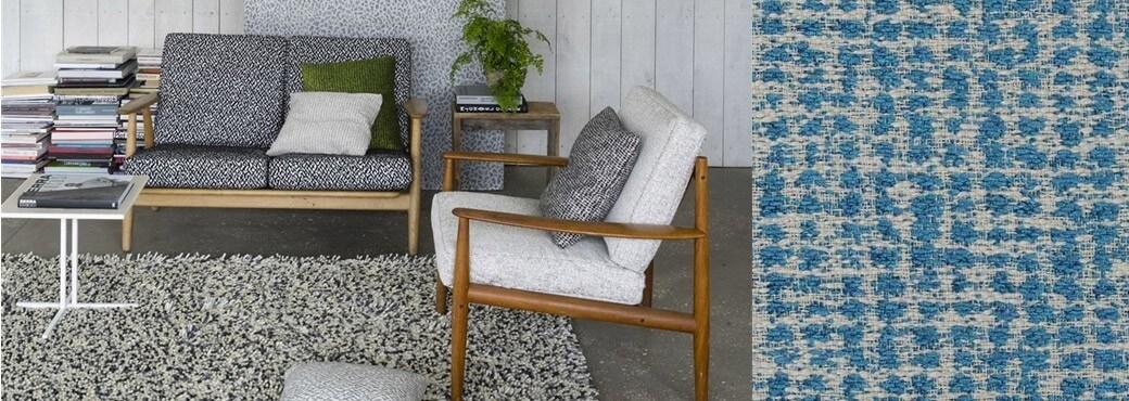 Designers Guild - Collection Mavone