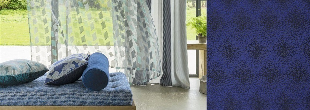 Designers Guild - Collection Portico