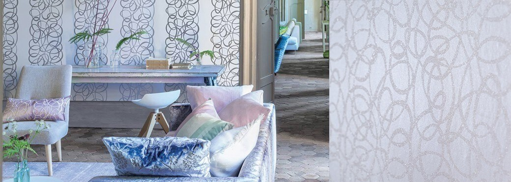 Designers Guild - Collection Marquisette