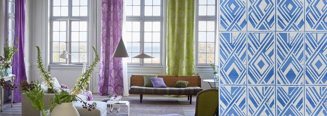 Designers Guild - Collection Majella