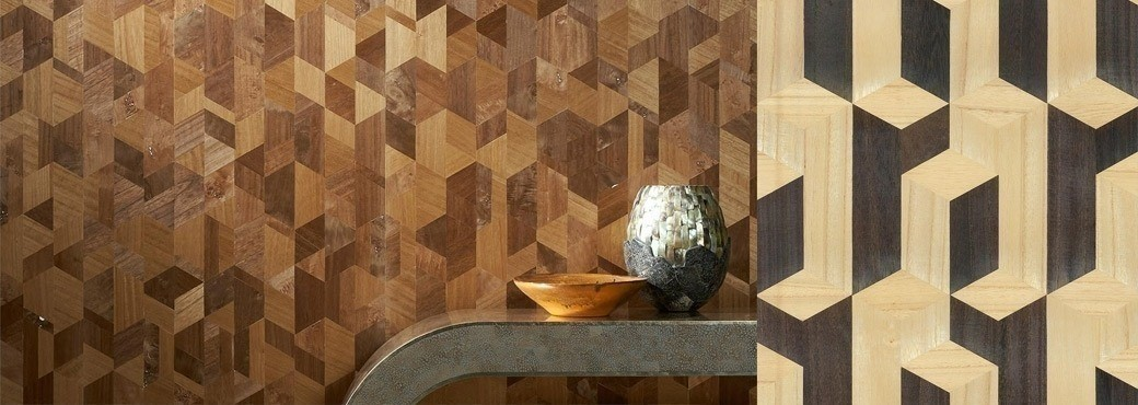 Arte - Collection Timber