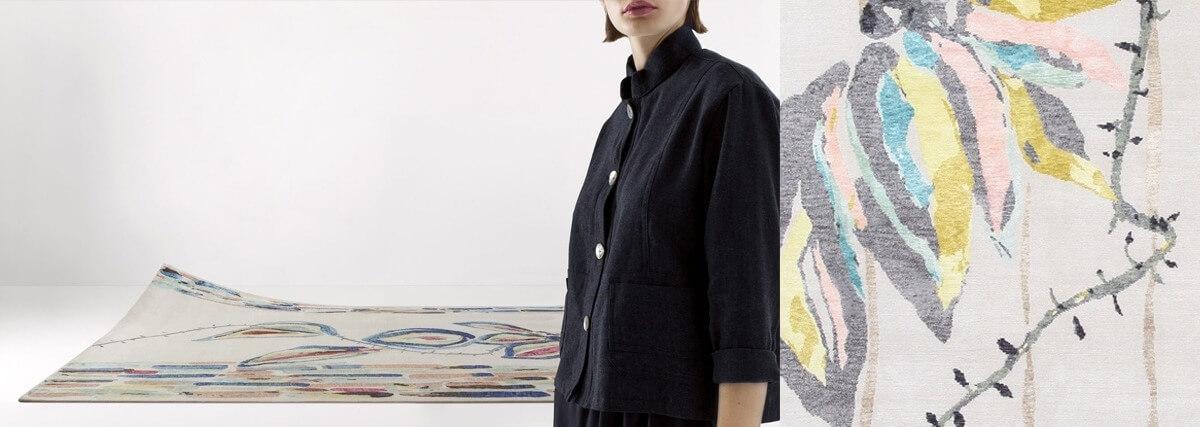 AMINI - Collection Antonio Marras