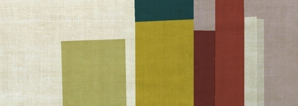 Codimat Collection - Collection Colour Play par Pernille Picherit