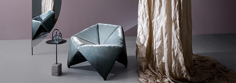 Kirkby - Collection Futurebound