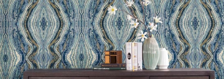 York Wallcoverings - Collection Stonework Premium Peel & Stick