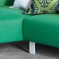 Designers guild furniture finishes - feet