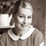Camilla Lundsten
