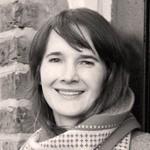 Donna Wilson - créatures en laine