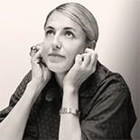 Patricia Urquiola pour Gan Rugs