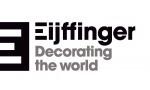 Eijffinger