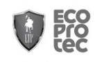 LTP Ecoprotec