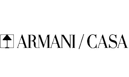Armani Casa Graphic Elements 1
