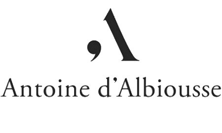Antoine d'Albiousse