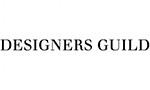Designers Guild Tissu ameublement