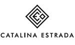 Catalina Estrada