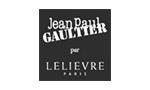 Jean Paul Gaultier Accessoires