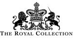 Royal Collection Accessoires