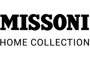 Missoni Home Tapis