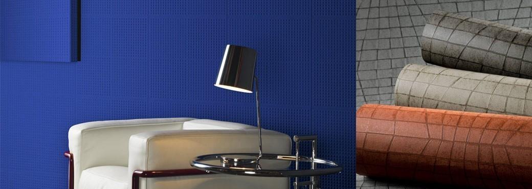 collection le corbusier arte. Black Bedroom Furniture Sets. Home Design Ideas